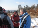 Winterwanderung 2012