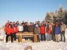 Winterwanderung 2012 :: Winterwanderung 2012
