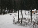 Winterwanderung 2014