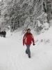 Winterwanderung 2014 :: Winterwanderung 2014