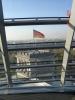 Berlin :: Berlin