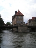 Vereinsfahrt Bamberg :: Vereinsfahrt nach Bamberg