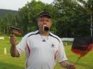 Weltmeisterschaft :: Weltmeisterschaft